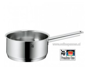 wmf premium one steelpan  no 17 9116 6041