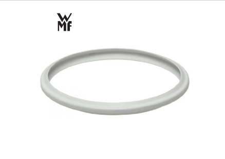 wmf perfect snelkookpang ring 18 cm groot