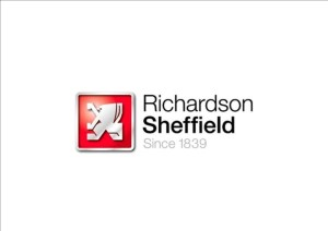 richardson Sheffield logo (2)